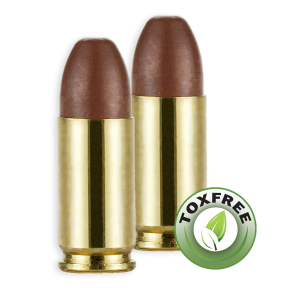 9mm-Greenshield_ammunition