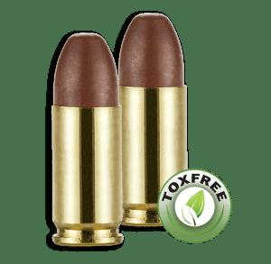 9mm-Greenshield_ammunition