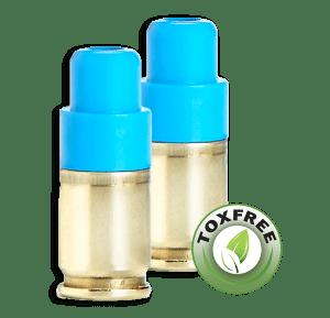 9mm-SecuriBlankQuiet_ammunition