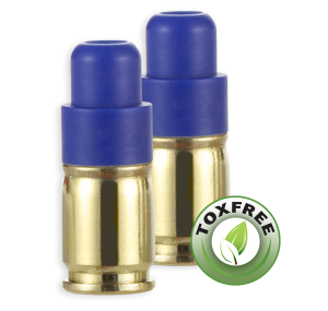 9mm-SecuriBlank_ammunition