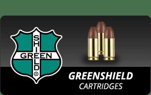 AOT_teaser-greenshield