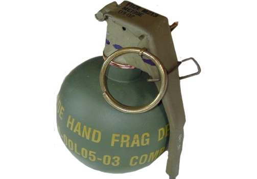 [Jeu] Association d'images - Page 9 DPC_hand_grenades_C13_M67