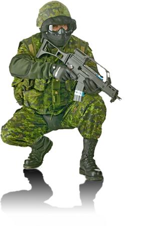 Simunition_military