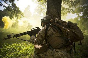 Smoke-Grenade1