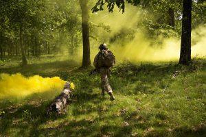 Smoke_Grenade2
