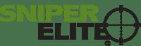 SniperElite_Logo