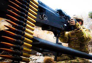 defense_products_0019_50 cal ammo and gun-2