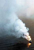 pyrotechnic_marine_location_image